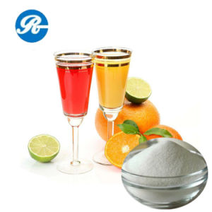Natural Polymer Chitosan pictures & photos