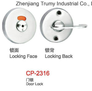 Bathroom Cubicle Hardware Wc Toilet Set Good Price pictures & photos