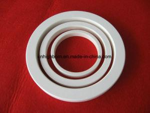 High Performance Zirconia Ceramic Ring pictures & photos