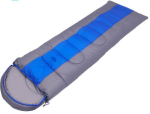 Hot Selling Envelope Sleeping Bag pictures & photos