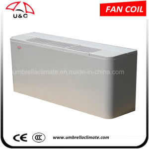 Central Air Conditioner HVAC System Hydronic Universal Fan Coil pictures & photos