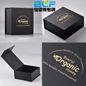 Delicate Gift Box / Paper Box/ Paper Gift Boxes pictures & photos