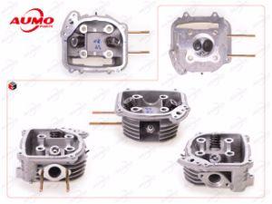 Engine Parts Cylinder Head for Sym Orbit 125 Part pictures & photos