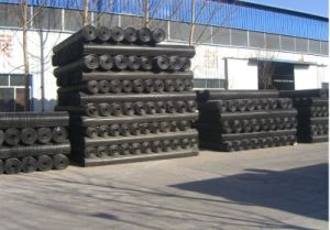 Geogrid Discount Biaxial PP Geogrid for Road and Farm Construction pictures & photos