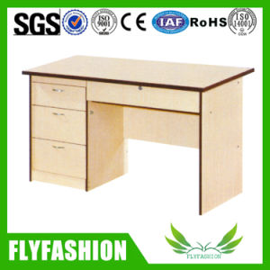 High Quality Office Furniture Staff Desk (OD-08) pictures & photos