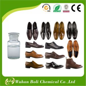 Polyurethane Adhesive Glue for Ladies Shoes pictures & photos