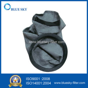 Cloth Filter Bag for Vacuum Cleaner PRO Team pictures & photos