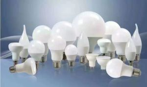 A60 9W LED Bulb Lamp 806lm with Ce pictures & photos