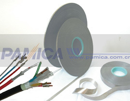 Flame-Resistance Mica Tape