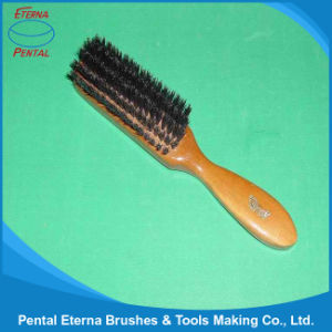 Professional Factory Selling Hair Brush pictures & photos