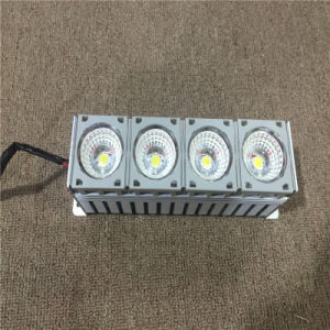 Modular Design High Power 110W LED Striplight pictures & photos