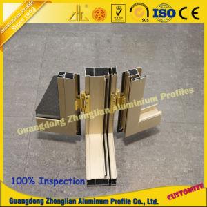 Aluminium Frame for Window Frame pictures & photos