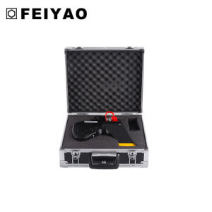 Fy-10mxta Square Drive Hydraulic Torque Wrench (FY-10MXTA) pictures & photos