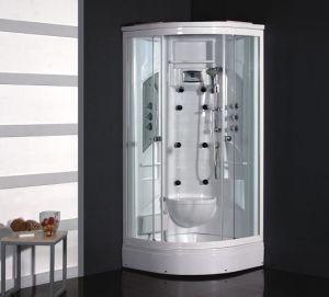 Shower Room (YH2001-3)