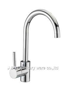 Kitchen Faucet (E-36) pictures & photos