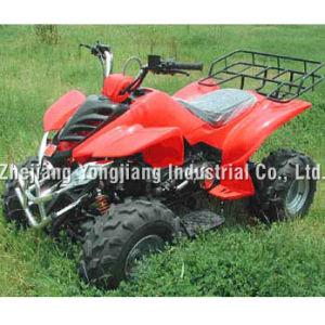 ATV (BK-150E)