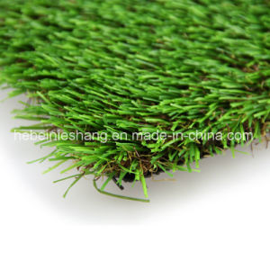 High Quality Synthetic Grass/Turf for Tennis/Sports pictures & photos