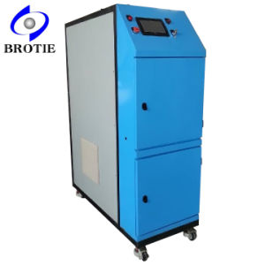 Brotie Mini Medidal Psa Oxygen Generator pictures & photos