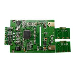 GPRS Meters Communication Module