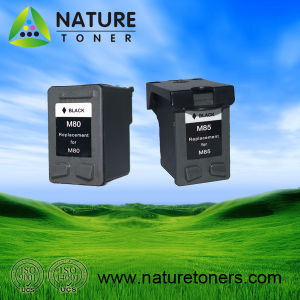 Remanufactured Ink Cartridge M85, C85 for Samsung Inkjet Printer pictures & photos