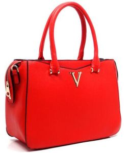 Leather Women Handbags Discount Handbags Designer Handbags Online pictures & photos