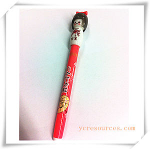 Stationery School Supplies Pen for Promotional Gift pictures & photos