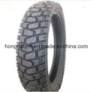 Motorcycle Tyre/Motorcyle Tire (90/90-18, 90/90-17, 275-18) pictures & photos
