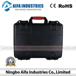 Plastic Tool Box Mold for Hardware