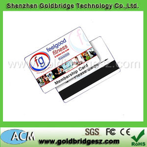 High Quality Access Control Plastic Srix4k RFID S50 13.56MHz Chip Card