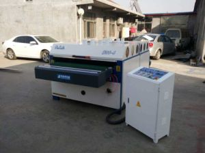 2016 New Technology MDF Polishing Machine R-1300 pictures & photos