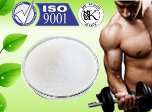 Steroid Powders Clomifene Citrate Clomivid