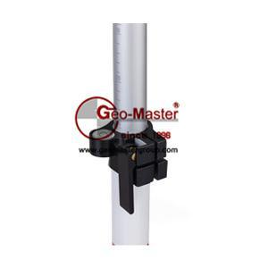 Prism Pole (PP) PP-310c pictures & photos