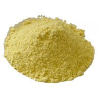 Ginger Extract Factory Direct Sales pictures & photos