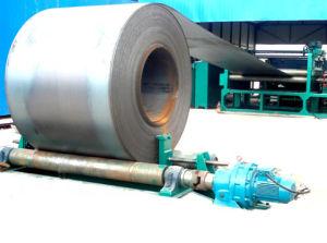 Light Poles Production Line