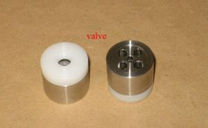 China Tsudakoma Water Jet Loom Spare Parts Supplier pictures & photos