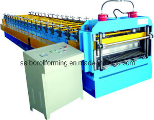 Silo Roll Forming Machine pictures & photos