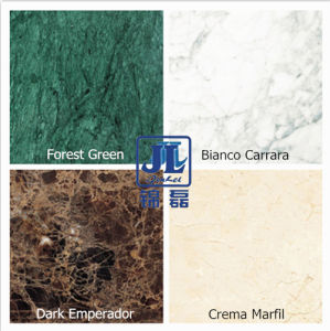 Natural Granite / Travertine / Marble for Floor Tile or Slab pictures & photos