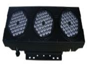 108 PCS*3W LED Wall Wash Light