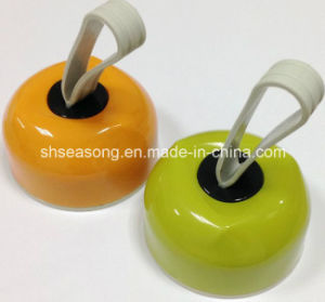 Sport Bottle Cap / Water Bottle Cap / Plastic Lid (SS4316) pictures & photos