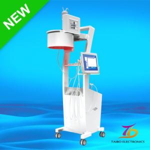 Hot Sell Laser Hair Re-Growth Machine