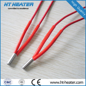 5mm Cartridge Heater 9V pictures & photos