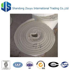 Insulation Materials Ceramic Fiber Blanket