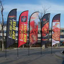 Outdoor PVC Mesh Banner Custom Design Print Mesh Banner pictures & photos