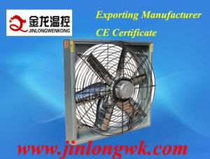 Direct Drive Exhaust Fan pictures & photos