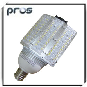 E40 E27 IP65 80W Highway LED Street Lights / Lamp pictures & photos
