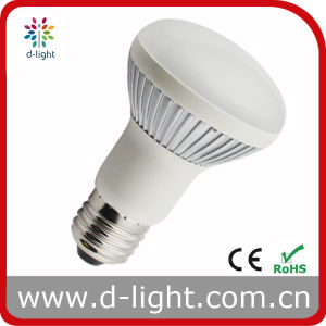 High Lumen Reflector E27 R63 5W LED Lighting