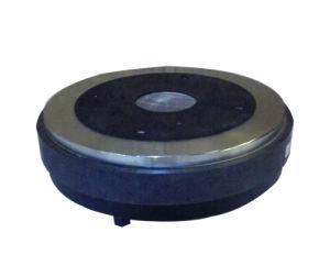 H74/8074-Professional Loudspeaker Titanium Hf Compression Driver Componente De Parlante Agudo pictures & photos