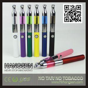 Hangsen Electronics Cigarette C5r Tank, Class a Battery pictures & photos