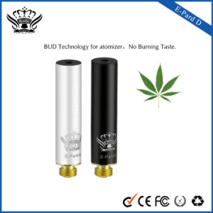 China Manufacturer Electronic Cigarette in Egypt Oil Vaporizer pictures & photos
