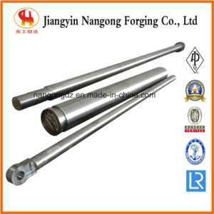 Forged Shaft for Vehicles